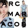 marc jacobs 品牌起源